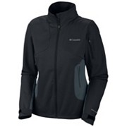 Women's Million Air™ Softshell