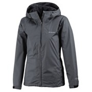 Silver Ridge™ II Rain Jacket