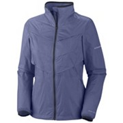 Women's Kaleidaslope™ Windbreaker Jacket