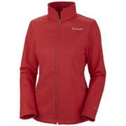 Women's Kruser Ridge™ Softshell