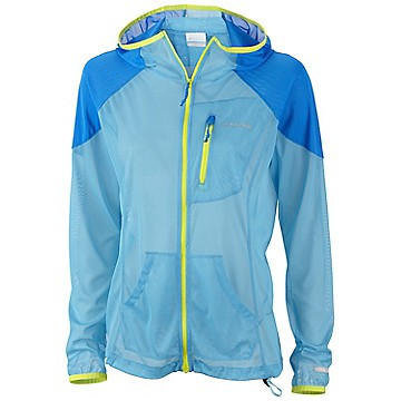 Women's Insect Blocker™ Mesh Jacket