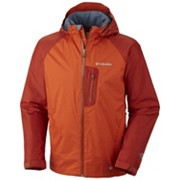 Men's Rain Tech™ II Jacket