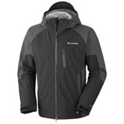 Men's The Compounder™ II Shell
