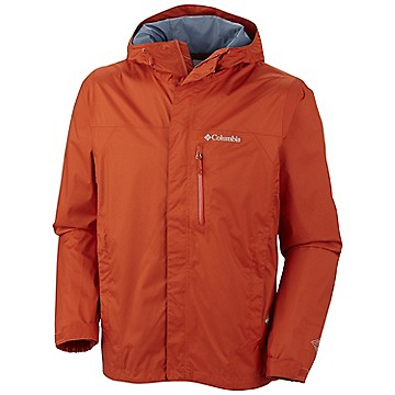 Men's Hailtech™ II Jacket