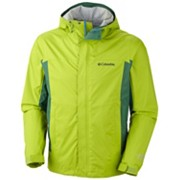 Men's Trail Turner™ Shell