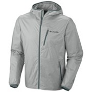 Trail Drier™ Windbreaker Jacket
