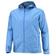 Silver Ridge™ II Jacket