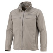 Tough Country™ Jacket