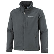 Men's Venture Creek™ II Jacket