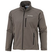 Jetstream™ Softshell