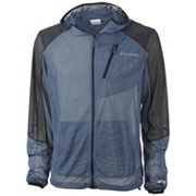Men's Insect Blocker™ Mesh Jacket