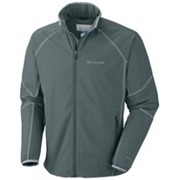 Men's Sweet As™ Softshell
