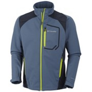 Men's Key Three™ II Softshell