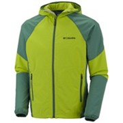 Men's Sweet As™ Softshell Hoodie