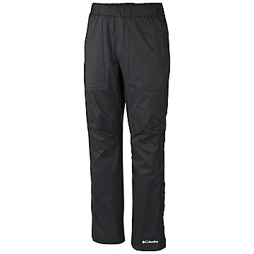 Men's Zonation™ Shell Pant