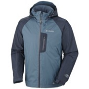 Rain Tech™ II Jacket
