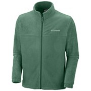 Men's Steens Mountain™ Full Zip 2.0 — Big
