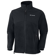 Men's Steens Mountain™ Tech Full Zip - Big