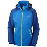 Women's Hot Thought™ Jacket – Extended Size