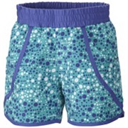 Girls' Solar Stream™ II Boardshort - Toddler