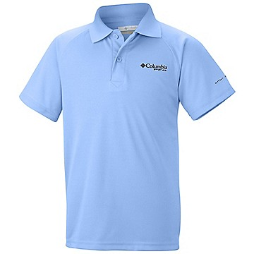 Boys' Terminal Tackle™ Polo Shirt