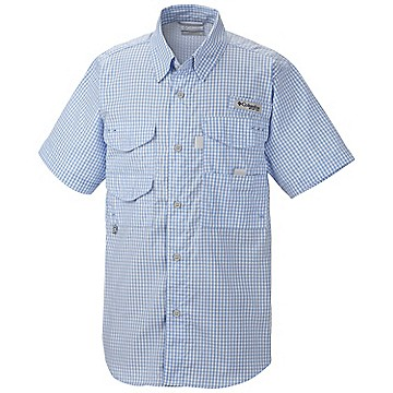 Boys' Super Bonehead™ Short Sleeve Shirt