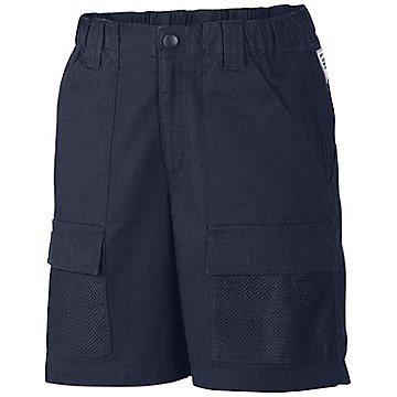 Boys' Half Moon™ Short