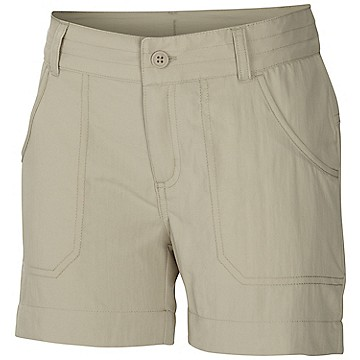 Girls' Silver Ridge™ III Short