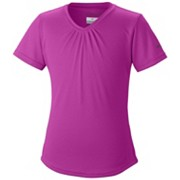 Girls' Meeker Delight™ Short Sleeve Tee