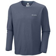 Men's Zero Rules™ Long Sleeve Shirt - Tall