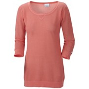 Women's In Knit Together™ Sweater