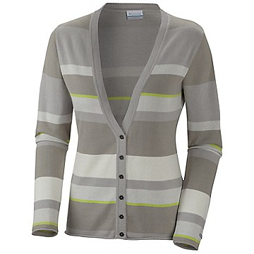 Women's Started With a Stripe™ Cardigan