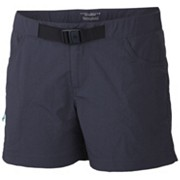 Women's Cross On Over™ II Short