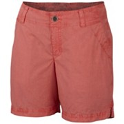 Women's Obsidian Ridge™ Short