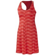 Women's Prima Agua™ Dress