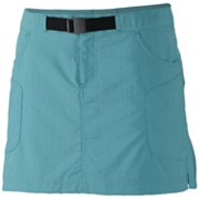 Women's Cross On Over™ Skirt