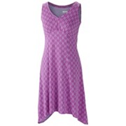 Women's Some R Chill™ Dress