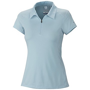 Women's Freeze Degree™ II Polo Shirt