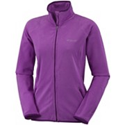 Women's Summit Rush™ Full Zip