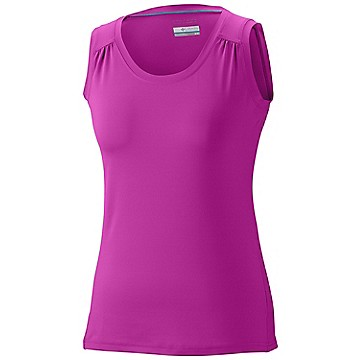 Women's Trail Crush™ Sleeveless Shirt