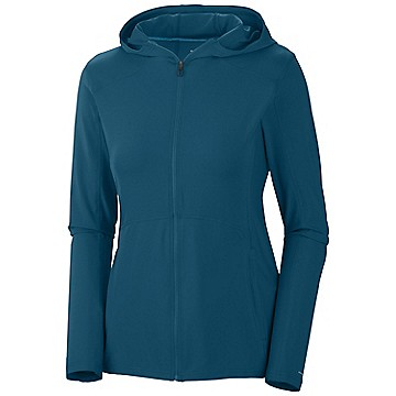 Women's Trail Crush™ Sporty Hoodie