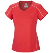 Women's Zero Rules™ Short Sleeve Shirt