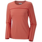 Women's Insect Blocker™ Knit Long Sleeve Shirt