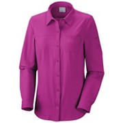 Women's Insect Blocker™ II Long Sleeve Shirt