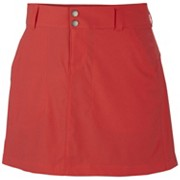 Women's Saturday Trail™ Skirt