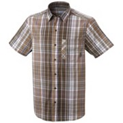 Men's Decoy Rock™ SS Shirt
