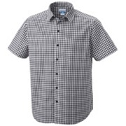 Men's Thompson Hill™ Short Sleeve Shirt