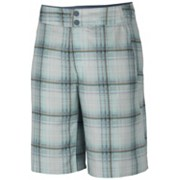 Men's Waterton™ Water Short