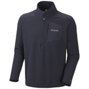 Men's Scale Up™ 1/2 Zip