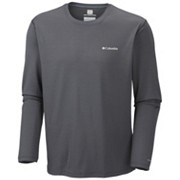 Men's Zero Rules™ Long Sleeve Shirt